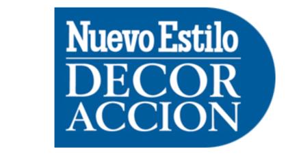 DecorAcción 2015