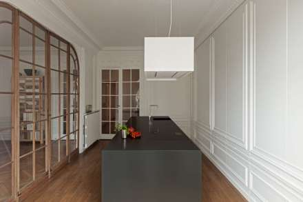 i29 Interior Architects